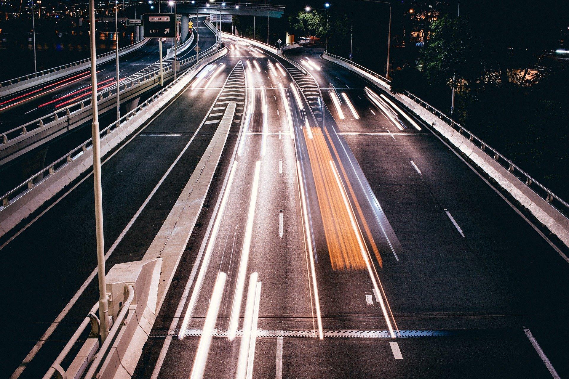 Права и обязанности водителей на территории Германии
